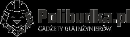 Polibudka.pl